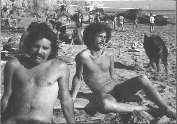 monte-pirates-cove-1978.jpg