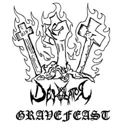 Gravefeast-ThumbnailCover.jpg