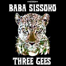 Baba Sissoko - Il Faut Pas Ecouter