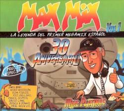 Michael Fortunati - Give Me Up (dance mix)