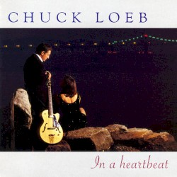 Chuck Loeb - Pocket Change