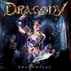 Shadowplay by Dragony
