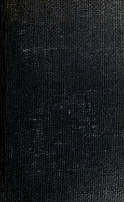 Comoediae. by Titus Maccius Plautus