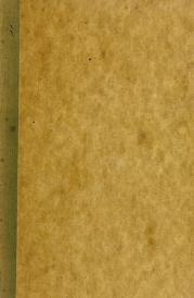 Cover of: China and Japan