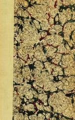 Cover of: Descriptive and historical catalogue of the pictures