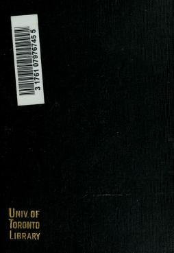 Cover of: Die Gedichte | Publius Vergilius Maro