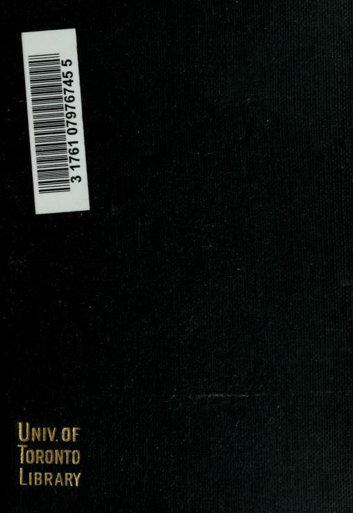 Die Gedichte by Publius Vergilius Maro