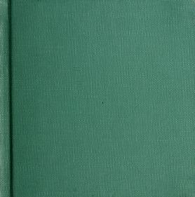 Cover of: Familien-register von Jakob und Magdalena Bender | Jakob Bender