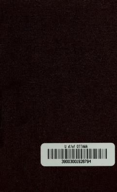 Cover of: Mémoires -- | Saint-Simon, Louis de Rouvroy duc de